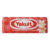 Yakult Health Drink 65mlx7