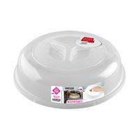 Hega Microwave Anti Splash Lid