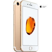 Apple iPhone 7 256GB Gold Certified Pre Owned