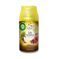 Air Wick Hair Freshener Refill Paradise 250ML