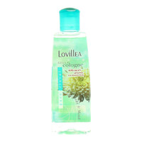 Lovillea Pure Floral Gelly Cologne 200ml