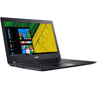 Acer Notebook A314-31 Celeron 3350 4GB RAM 500GB Hard Disk 14""""