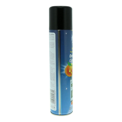 Big-D-Tough-Action-Oven-&-Grill-Cleaner-300ml