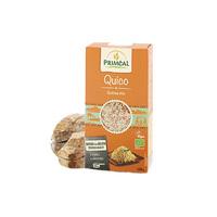 Primeal Chips Quico 500GR
