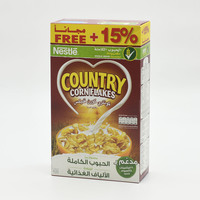 Nestle Country Corn Flakes 375 g