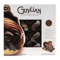 Guylian Sea Horse Pralins Chocolate 168g