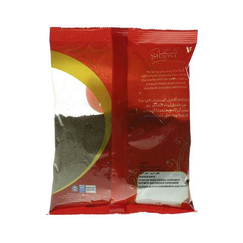 Shama-Garam-Masala-Powder-200g