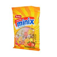 Torku Small Minix Candy 30GR