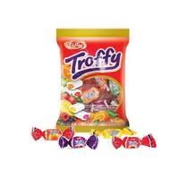 Antat Troffy Candy Fuit 350GR