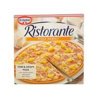 Dr. Oetker Ristorante Pizza Hawaii 355g