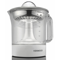 Kenwood Juicer JE290