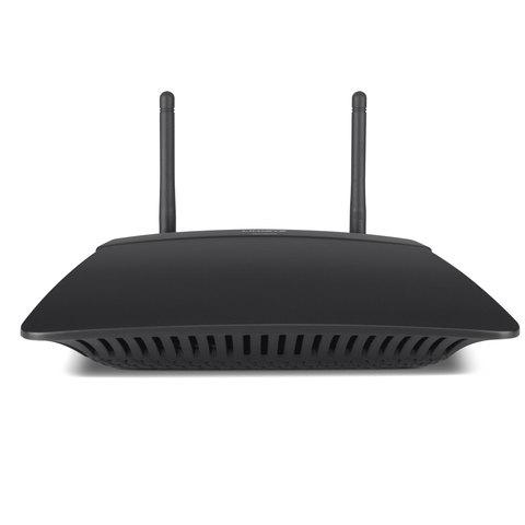 Linksys-Wireless-Access-Point-WAP300N