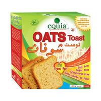 Equia Toast Oats 32 Pieces