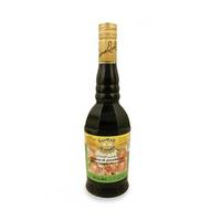 Al Rabih Molasses Pomegranate 300ML
