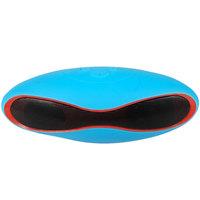 ITL Bluetooth Speaker YZ-883