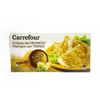 كارفور فطائر الجبن 20 × 50 جرام