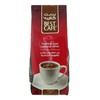 Maatouk Best Cafe Freshly Ground Lebanese Coffee 450g