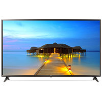 "LG UHD TV 4K 65""""LED 65UK6100"