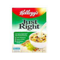 Kellogg's Just Right 500GR
