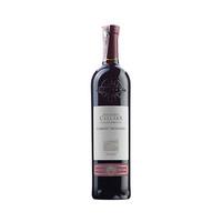 western Cellars California Cabernet Sauvignon Red Wine 75CL
