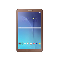 "Samsung Tablet E T560N 9.6"" Wifi Brown"