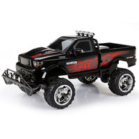 New Bright RC OFF Road Truck FF 1:6 (Assorted)