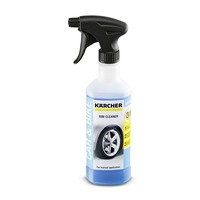 Karcher Rim Cliner 500Ml