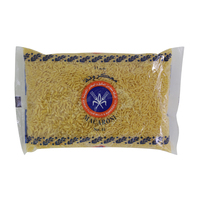 Kuwait Flour Mills & Bakeries Co.Macaroni No. 41 500g