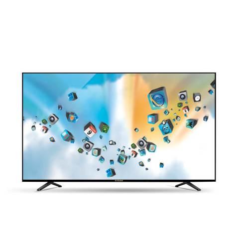 "G-Guard-LED-TV-40""-HD-GG-40HA-Alfa-Plus-Black"