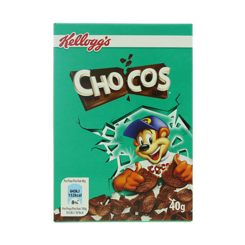 Kellogg's-Coca-Chocos-40g