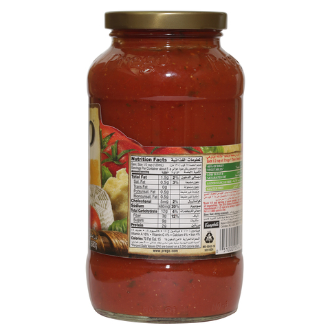 Prego-Three-Cheese-Italian-Sauce-680g