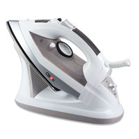 Clikon Steam Iron CK4118