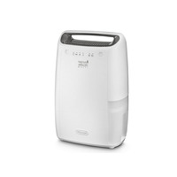 Delonghi Dehumidifier DAD-DEX14