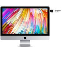 "Apple iMac MNEA2B/A i5 3.5Ghz Retina 5K 27"""""
