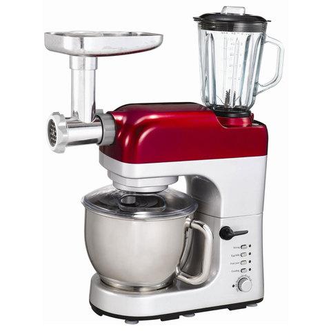 Frigidaire-Kitchen-Machine-FD5125