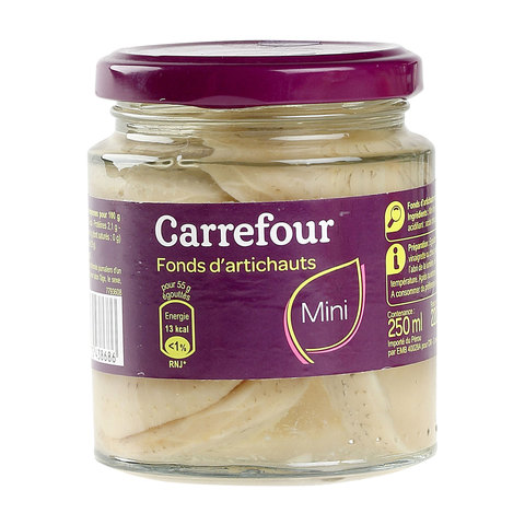 Carrefour-Mini-Fund-Artichokes--250ml