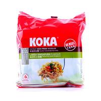 Koka Laksa Noodles 85GR