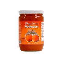 Mechaalany Jam Apricot 800GR