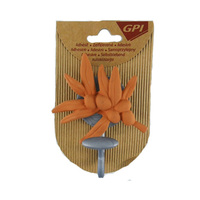 GPI Adhhook Olive Leaf For Decoration