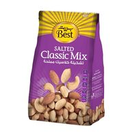 Best Mixed Nuts 150g