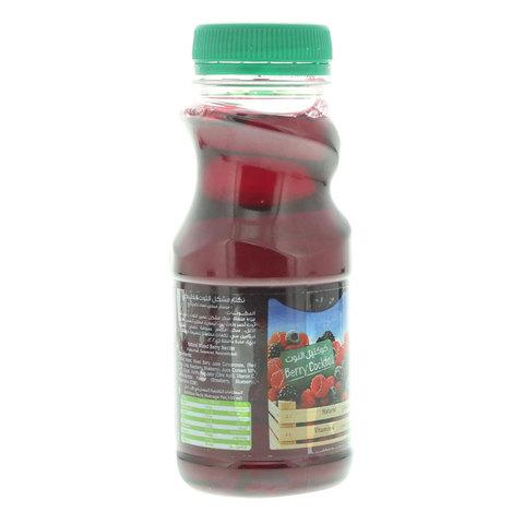 Nadec-Berry-Cocktail-Juice-200ml