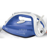 Tefal Steam Iron FV4944M0
