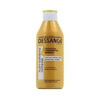 Jacquea Dessange Shampoo Nutri-Extreme Richesse 250ML