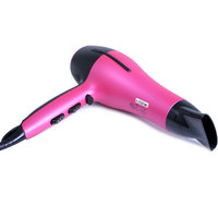 Geepas Hair Dryer Gh8644