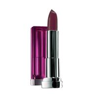 Maybelline New York Lipstick Color Sensational Mauve Mania Lipstick 342