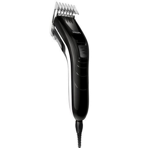 Philips-Hair-Clipper-QC5115