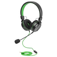 Snakebyte Xbox One X Headset