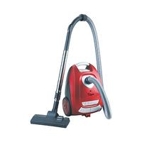 Regina Vacuum Cleaner REG-3066