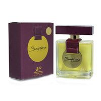 Jean Paul Dupont Scripture 100ml