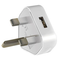 Promate Home Charger VIM-UK1